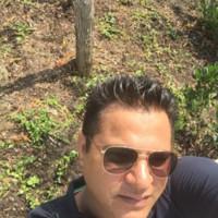 Zahidbaig's photo