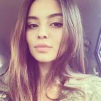 miranda_bell's photo