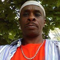 michaelj000's photo