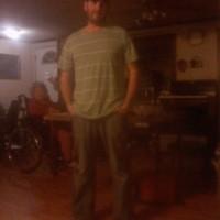 frankscott33's photo