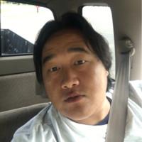 thaix89's photo