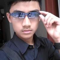 andri82's photo