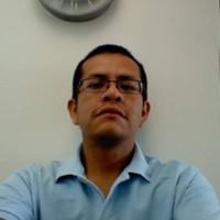 nativekid505's photo