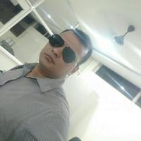 adityas2610's photo