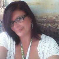 queen_b36's photo