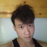 Tomwong14's photo