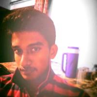 anumathur's photo