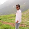 ankitadani's photo