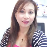 Mamaysharona's photo
