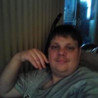 alcarr's photo