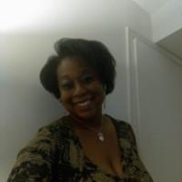 fayanna's photo