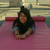 amanda_1277's photo