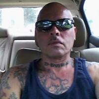 tatts8365's photo