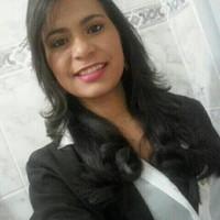 anastacyy's photo