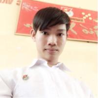 Nam1997's photo