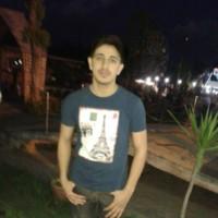iamRayyn's photo
