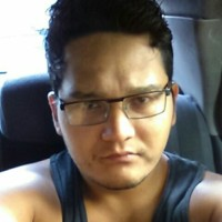 marioromeo33's photo