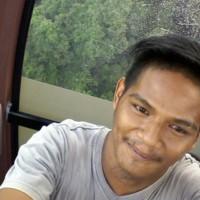 adikbahtiar's photo