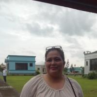 shrendalie's photo
