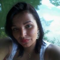 negona's photo