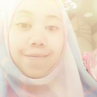 asrisun's photo
