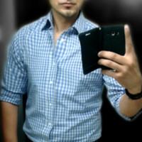 Al948398's photo