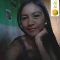 cutielou's photo