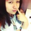 madcatexo's photo