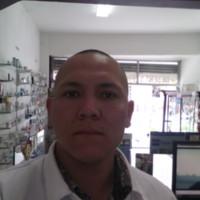 fresshlocote's photo