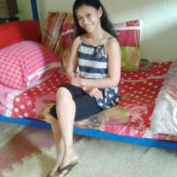 gemmalyn's photo