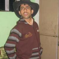 Kumarprabhat509's photo