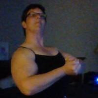 MuscleBeast76's photo