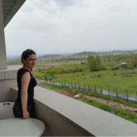 Ashleymsh's photo