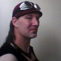 Psiberzerker's photo