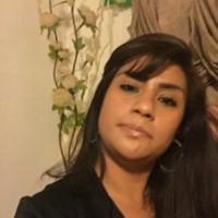 Teresaitzel's photo