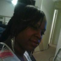 Ms2ndtoNone's photo