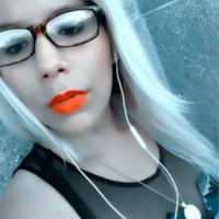 irenebabh9's photo
