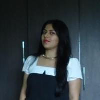 Sandamalivinu's photo