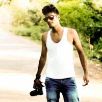 NareshBabu1994's photo