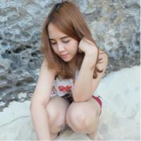 icecream_cool's photo