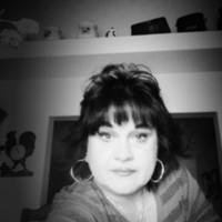 NancyFelices1's photo