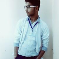 drajaymehra's photo