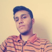 Asharkhan123's photo