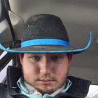 Countryboy2022's photo