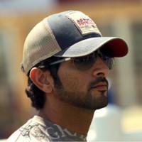 hamad_q's photo