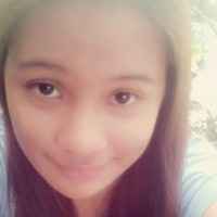 rheianne's photo