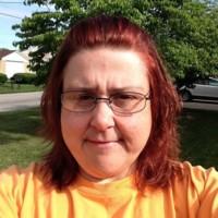 Darlene871's photo