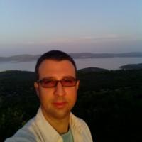micek's photo