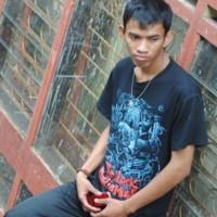 desckha's photo