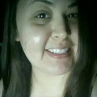 sillymex's photo